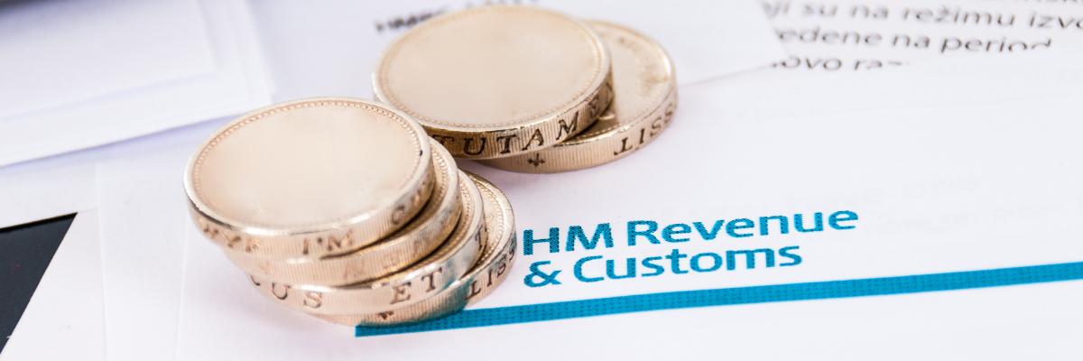 HMRC Bill (1)